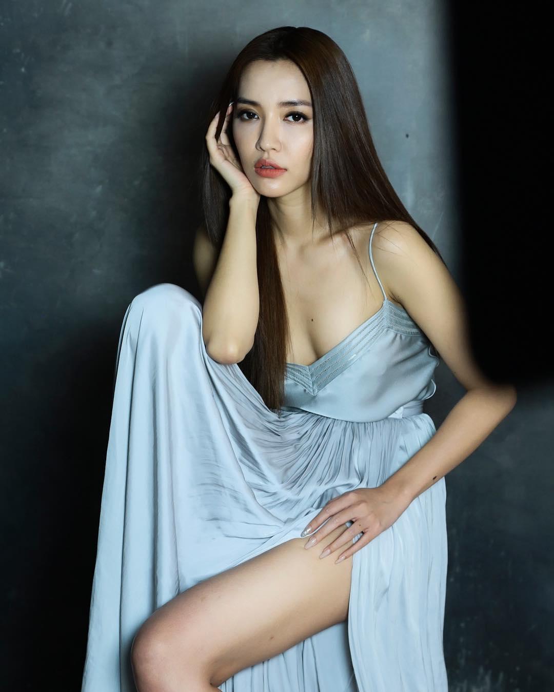 """5 ca sĩ có kênh YouTube """"khủng"""" nhất làng nhạc Việt: Người số 4 gây bất ngờ - 3"""