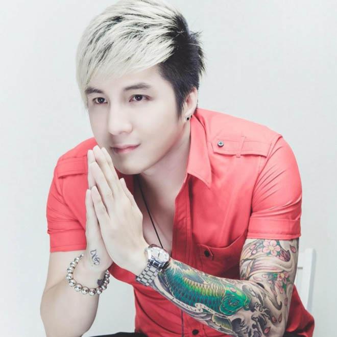 """5 ca sĩ có kênh YouTube """"khủng"""" nhất làng nhạc Việt: Người số 4 gây bất ngờ - 2"""