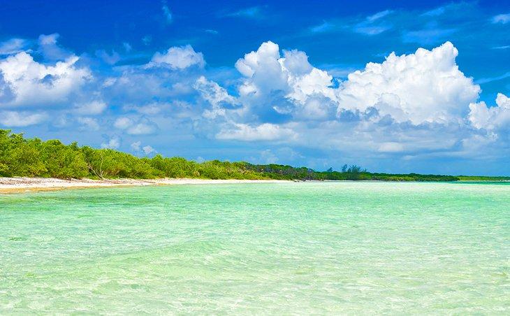 Du lịch Cuba chớ bỏ qua những điểm đến này - 6
