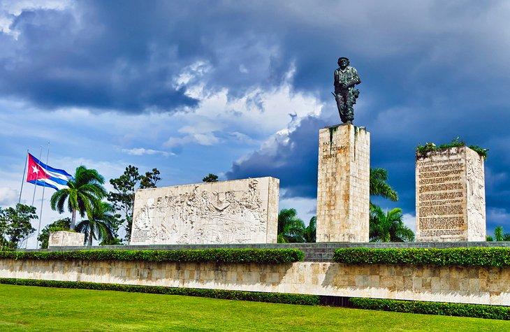 Du lịch Cuba chớ bỏ qua những điểm đến này - 10