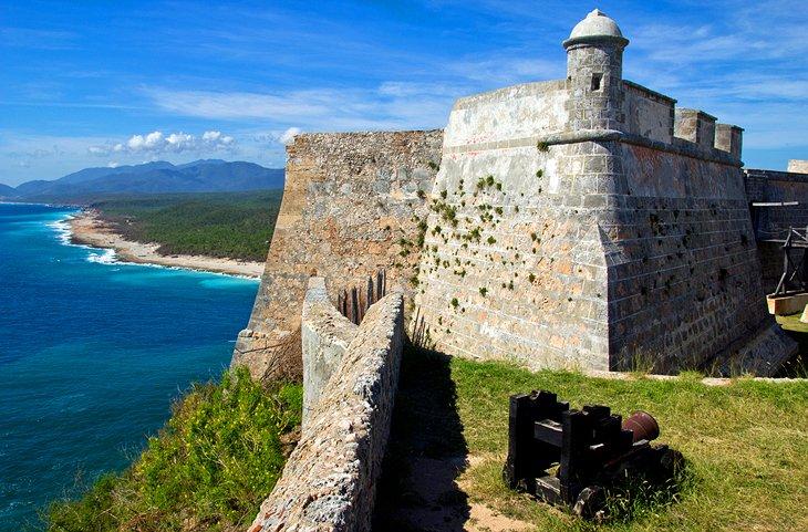 Du lịch Cuba chớ bỏ qua những điểm đến này - 12