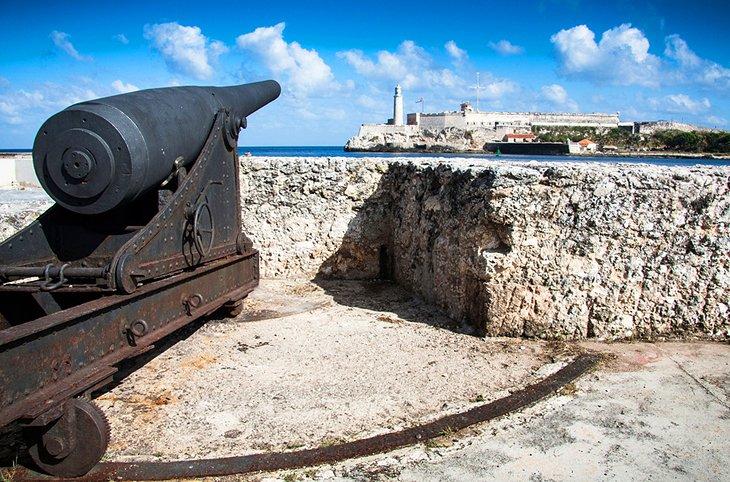 Du lịch Cuba chớ bỏ qua những điểm đến này - 14