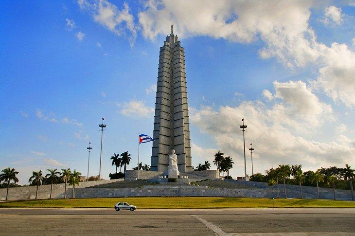 Du lịch Cuba chớ bỏ qua những điểm đến này - 15