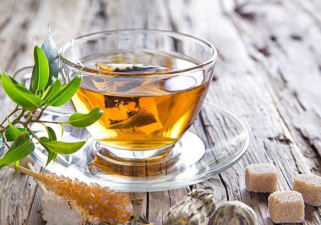 Thực phẩm độc vô cùng, cần tránh xa khi bị cảm cúm - 4