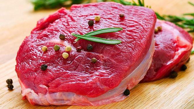 Thực phẩm độc vô cùng, cần tránh xa khi bị cảm cúm - 5