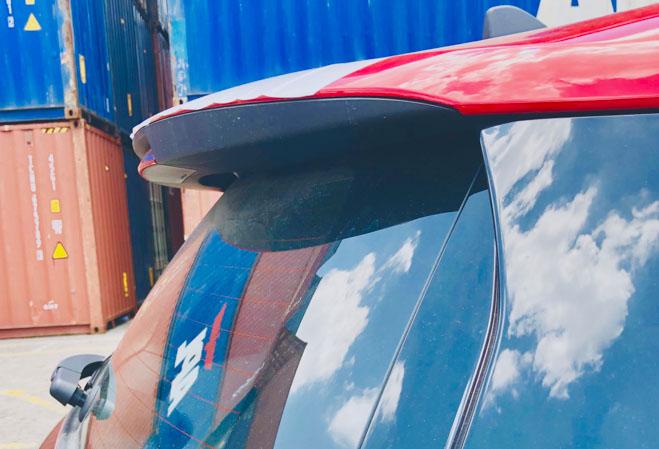"""""""Xế độ"""" MINI John Cooper Works đã về Việt Nam, giao xe ngay trong tháng 4/2019 - 3"""