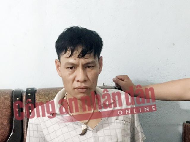 """Nóng 24h qua: """"Chân dung"""" nghi phạm thứ 9 trong vụ án sát hại nữ sinh ship gà"""
