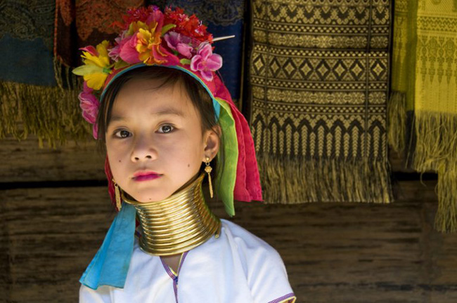 Du lịch Myanmar 2019 không thể bỏ qua 6 địa điểm siêu hot này - 2