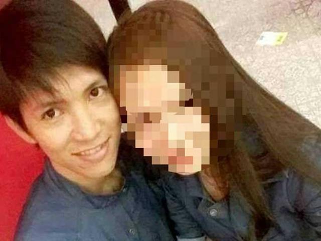 """Nghi phạm sát hại vợ """"hờ"""" ở Kiên Giang bất ngờ tử vong"""
