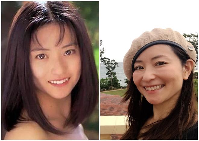 Không phải Aoi Sora, đây mới là nữ thần phim 18+ xuất sắc nhất 30 năm qua - 9