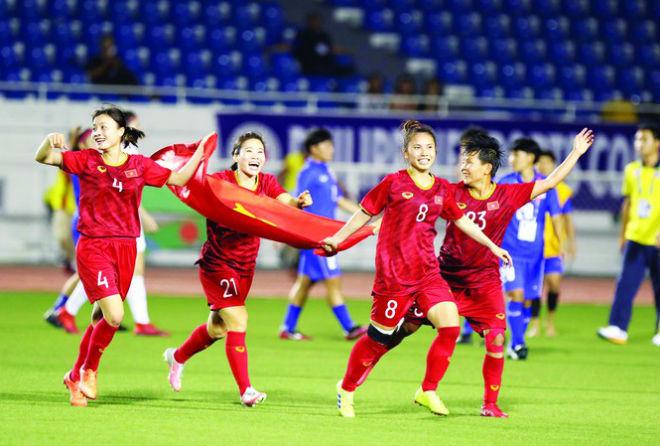 Lich bong da asian cup 2020