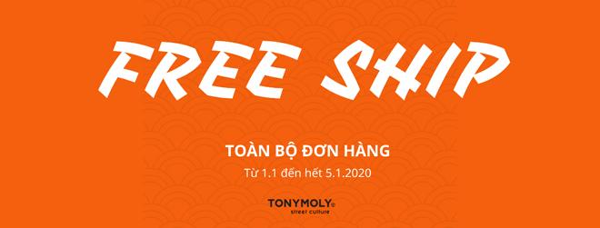 Hãng mỹ phẩm Hàn Quốc Tonymoly khai trương tại Big C Thăng Long và Aeon Mall Hà Đông - 5