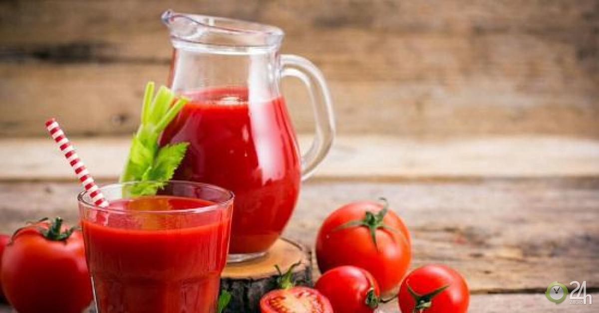 Những thực phẩm 'diệt' ung thư cực tốt, bác sỹ khuyên nên ăn hằng ngày-Sức khỏe đời sống