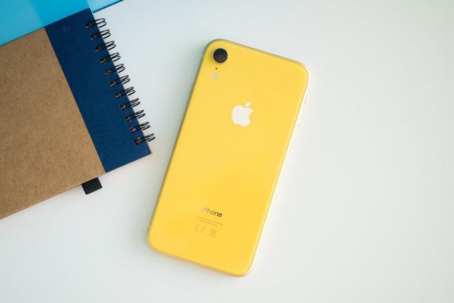 iPhone 9 Plus sẽ trình làng vào cuối năm nay - 1