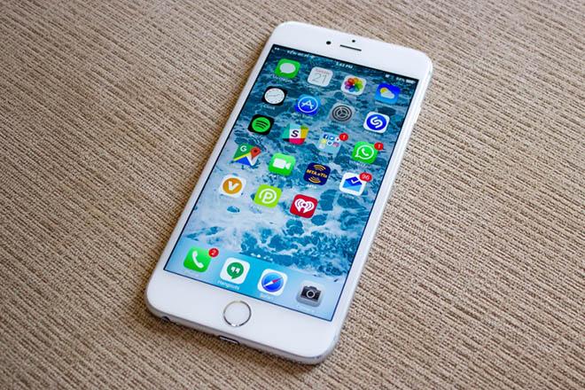 Đây là điều cần làm khi thanh lý iPhone cũ, lên đời iPhone 11 Pro chơi Tết - 1