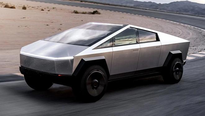 Top 10 mẫu xe bán tải tốt nhất năm 2020 - 10