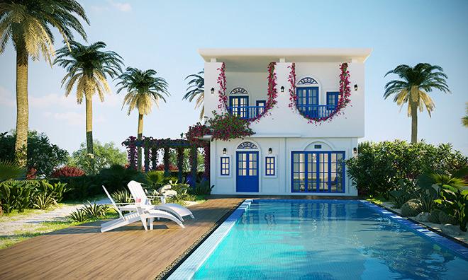 Những lưu ý khi mua biệt thự biển Cam Ranh Bay Hotels & Resorts - 4