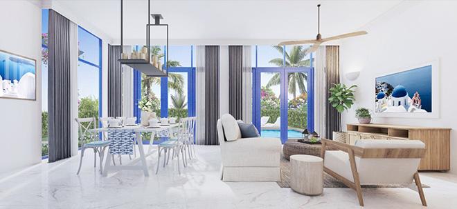 Những lưu ý khi mua biệt thự biển Cam Ranh Bay Hotels & Resorts - 5