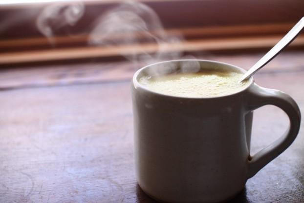 Những thực phẩm tuyệt đối không dùng sau khi uống sữa - 2