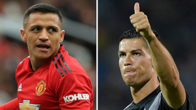 """""""Vua hat trick"""" Ronaldo rực rỡ đầu năm 2020: Gửi lời tuyên chiến Inter - Lukaku - 2"""