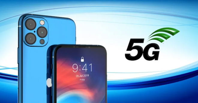 iPhone 12 Pro năm nay sẽ khiến iFan thất vọng vì điều này - 1
