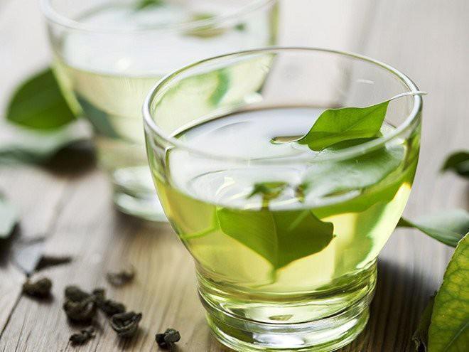 Những đồ uống tuyệt vời giải cứu bạn khỏi cơn say rượu - 1