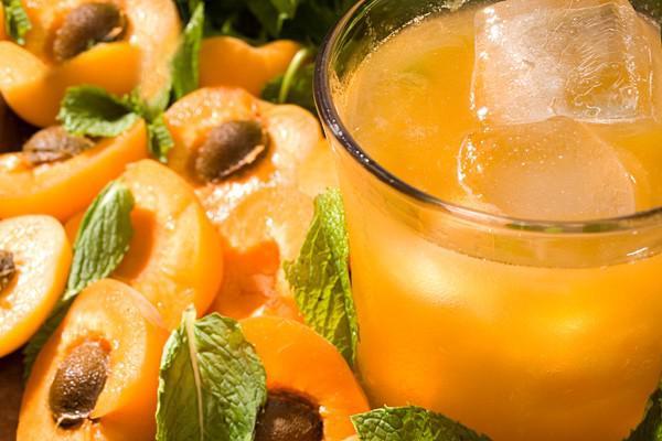 Những đồ uống tuyệt vời giải cứu bạn khỏi cơn say rượu - 3