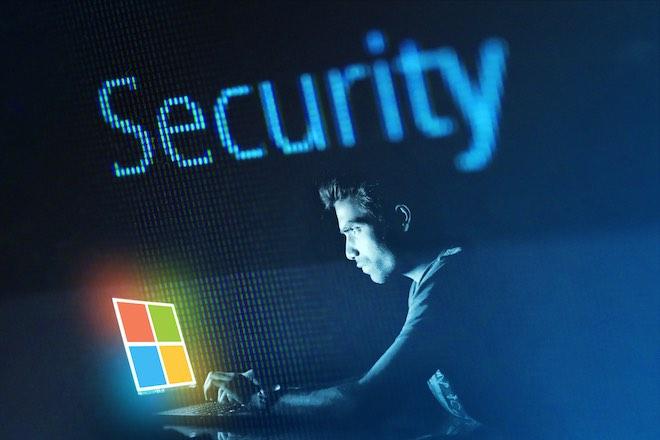 Việt Nam tham gia vào chương trình An ninh Chính phủ của Microsoft - 1