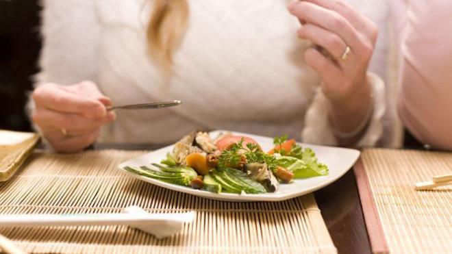 7 thực phẩm trẻ đang tuổi dậy thì nhất định cần phải tránh - 6