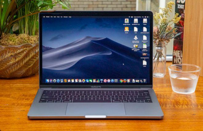 """Chọn phiên bản MacBook nào """"vừa rẻ vừa chất"""" cho Tết Canh Tý? - 3"""