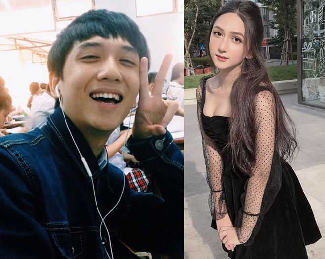 Hành trình #34;sửa sơ sơ#34; để chàng trai Sài Gòn biến thành cô gái xinh như Angela Baby - 1