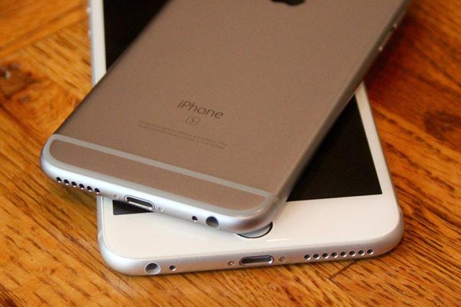 iPhone 'vừa rẻ vừa chất' để du Xuân, tại sao không? - 2