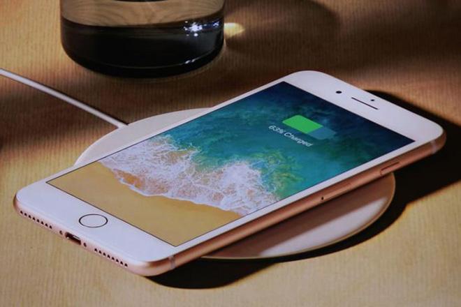 iPhone 'vừa rẻ vừa chất' để du Xuân, tại sao không? - 5