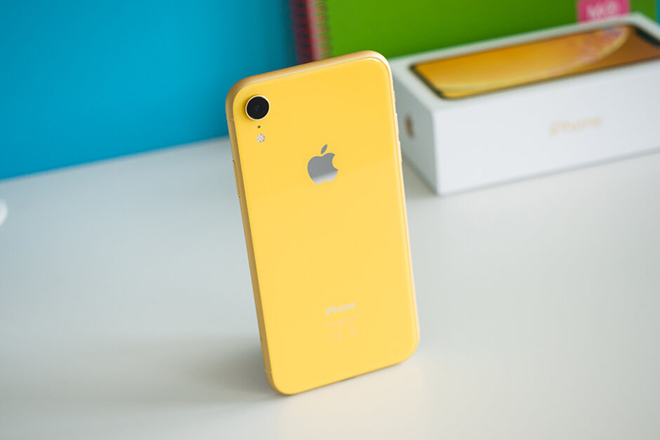 iPhone 'vừa rẻ vừa chất' để du Xuân, tại sao không? - 6