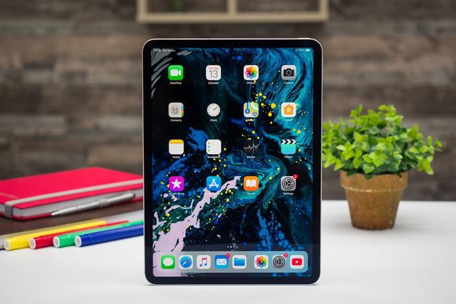 Apple Watch, iPhone và iPad đang bị rớt giá trị - 2