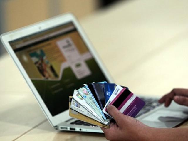Nóng tuần qua: Lưu ý những hành vi lừa đảo qua giao dịch điện tử ngân hàng dịp Tết