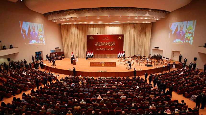 5 lý do căng thẳng Mỹ - Iran chưa hề chấm dứt - 4