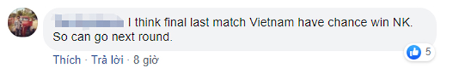 U23 Việt Nam hòa U23 Jordan: Fan Thái Lan hả hê, dự đoán bị loại sớm - 8
