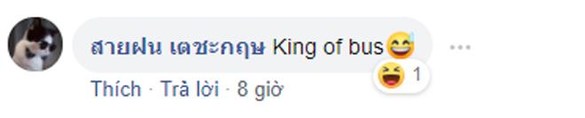 U23 Việt Nam hòa U23 Jordan: Fan Thái Lan hả hê, dự đoán bị loại sớm - 3