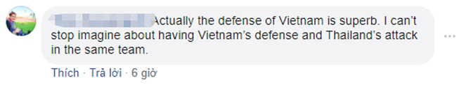 U23 Việt Nam hòa U23 Jordan: Fan Thái Lan hả hê, dự đoán bị loại sớm - 10