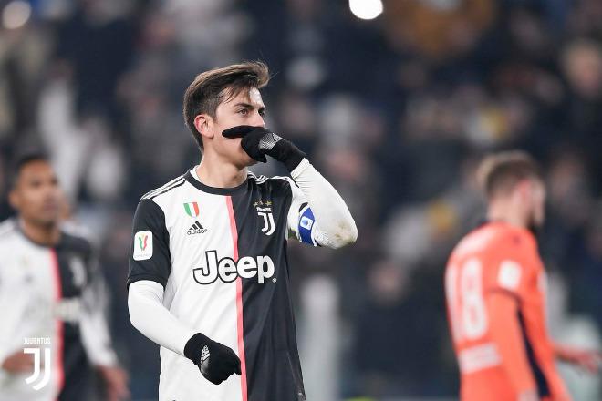 """Video highlight trận Juventus - Udinese: """"Ác mộng"""" 11m, đại tiệc 4 bàn - 1"""