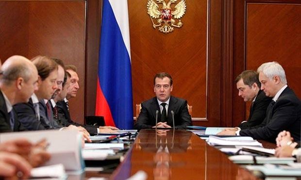 """Giải mã kế hoạch """"táo bạo"""" thay đổi hệ thống chính trị Nga của ông Putin - 3"""