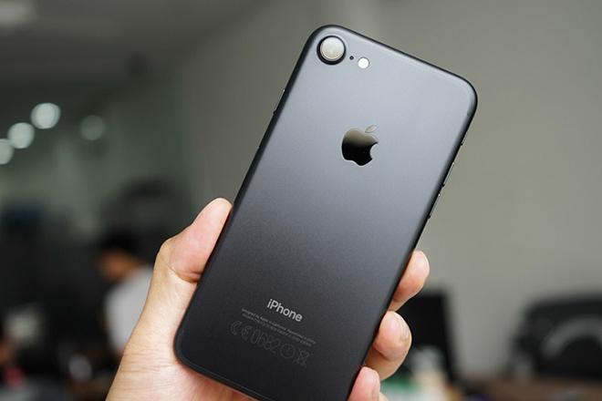 Những chiếc iPhone mới 99% giá từ 2,35 triệu đồng không được bỏ qua - 3