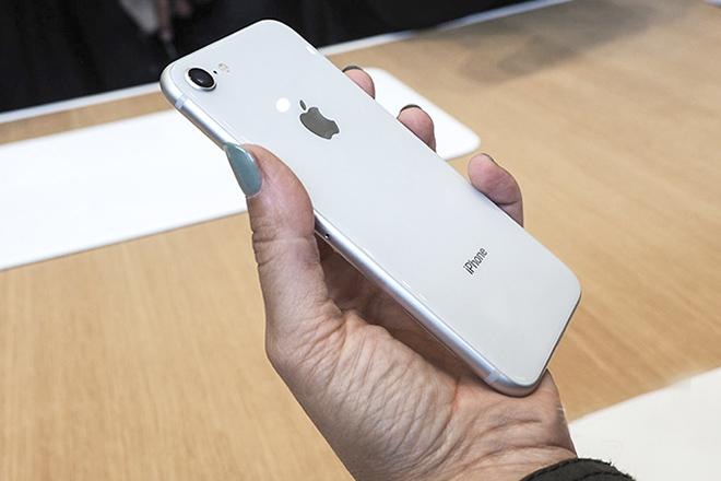 Những chiếc iPhone mới 99% giá từ 2,35 triệu đồng không được bỏ qua - 5