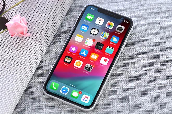 Những chiếc iPhone mới 99% giá từ 2,35 triệu đồng không được bỏ qua - 6