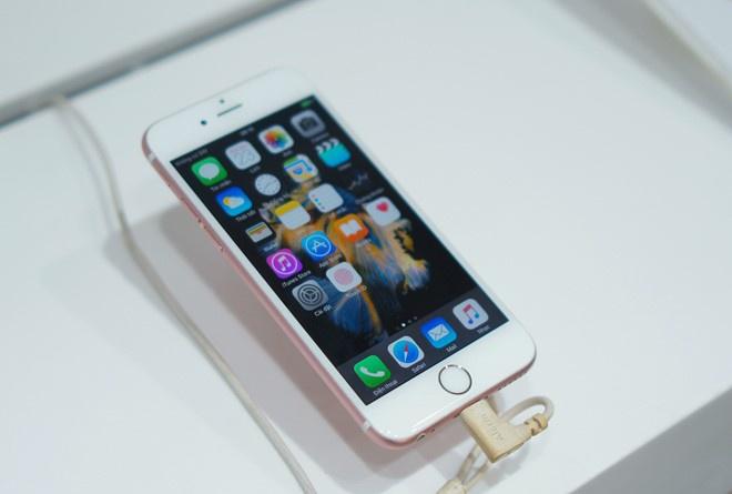 Những chiếc iPhone mới 99% giá từ 2,35 triệu đồng không được bỏ qua - 2