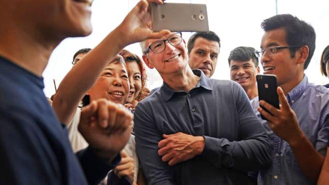 iPhone 12 sẽ thay các kiến trúc sư quét các vật thể 3 chiều - 2