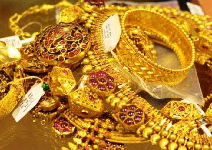 """Giá vàng hôm nay 21/1: Càng gần Tết, giá vàng càng tăng """"sốc"""" - 1"""