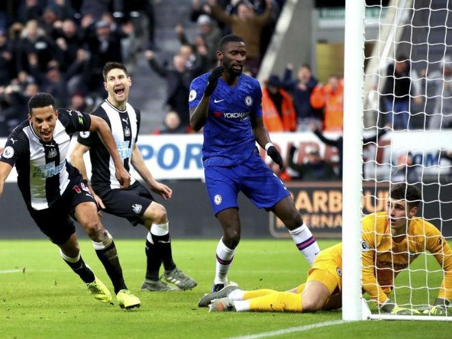 """Nhận định bóng đá Chelsea - Arsenal: Run rẩy chờ phá dớp trên """"hiểm địa"""" - 1"""