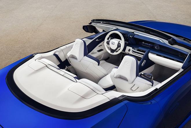 LexusLC500Convertible2021utinxutxng,gi48tng3
